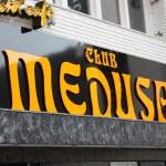 Freesletters Club Medusa Hilversum